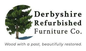 Derbyshire Refurbished Furniture Company